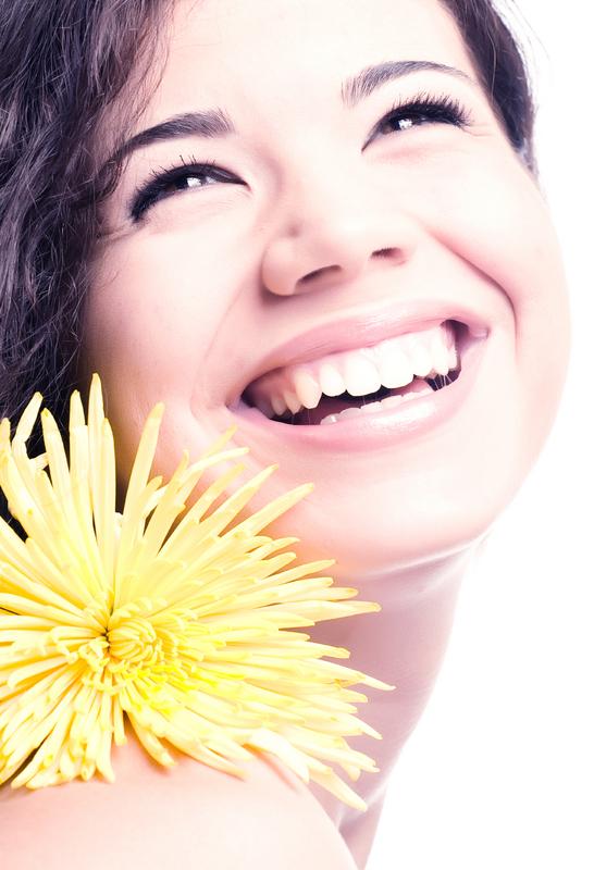 Die 10 Geheimnisse für den spirituellen Alltag